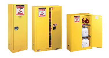 Fire-Safety-Products-Frammable-Safety-Cabinet