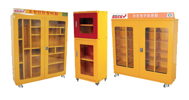 Fire-Safety-Products-Safety-Cabinet