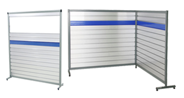New-Product-Aluminium-Partition-(RAP)