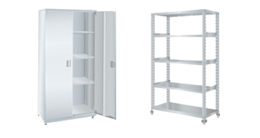 Stainless-Multi-Rack
