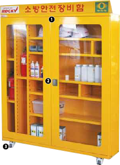detail-Safety-Cabinet-1